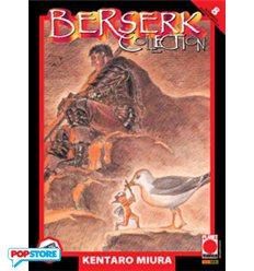 Berserk Collection Serie Nera 008 R2