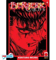 Berserk Collection Serie Nera 011 R2