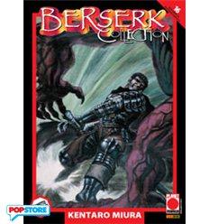 Berserk Collection Serie Nera 016 R