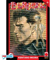Berserk Collection Serie Nera 017 R