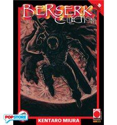 Berserk Collection Serie Nera 019 R