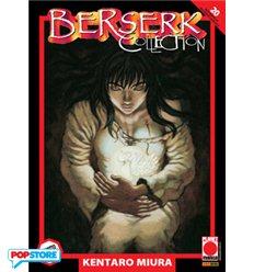 Berserk Collection Serie Nera 020 R2