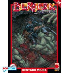 Berserk Collection Serie Nera 035 R3