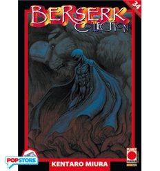 Berserk Collection Serie Nera 034 R3