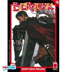 Berserk Collection Serie Nera 029 R2