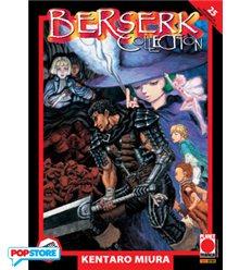 Berserk Collection Serie Nera 025 R