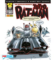Tutto Rat-Man 052