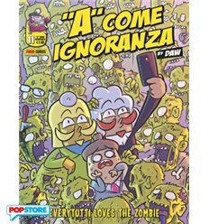A Come Ignoranza 011