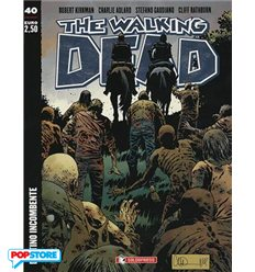 The Walking Dead 040