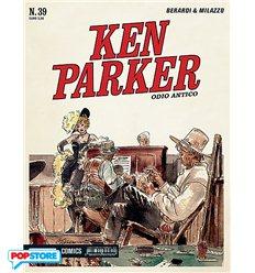 Ken Parker Classic 039