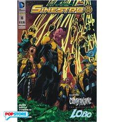 Sinestro 016