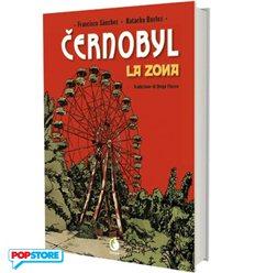 Cernobyl - La Zona