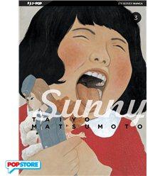 Sunny 003
