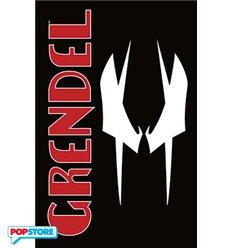 Grendel 010 - Il Figlio Della Guerra Con Cofanetto Raccoglitore