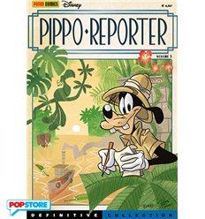 Pippo Reporter 003