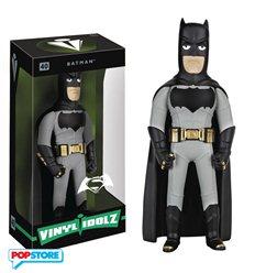 Vinyl Idolz - Dc Comics Batman Vs Superman - Batman