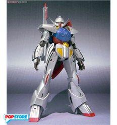 Bandai Robot Spirits - Turn Gundam R039 Nano Skin
