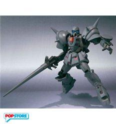 Bandai Robot Spirits - Gundam F91 Den'an Zon R073