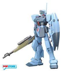 Bandai Robot Spirits - Gm Sniper 0079 R075