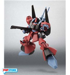 Bandai Robot Spirits - Gundam Z Rick-Dias