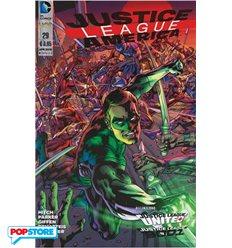 Justice League Of America 029