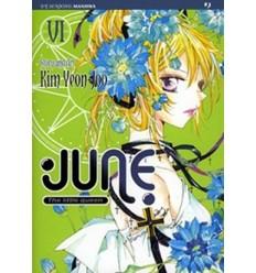 June the little queen 006