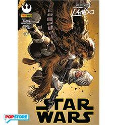 Star Wars Nuova Serie 011