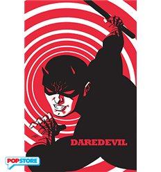 Devil e i Cavalieri Marvel 052 - Daredevil 001 Variant Super Fx