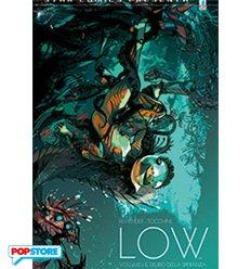 Low 001