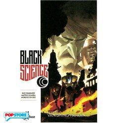 Black Science 003