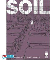 Soil 008