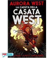 Aurora West 002