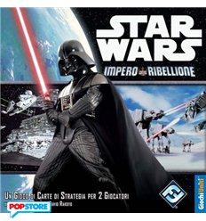 Star Wars - Impero Contro Ribellione