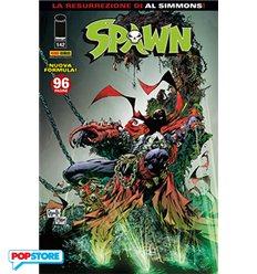Spawn 142