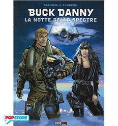 Buck Danny - La Notte Dello Spectre