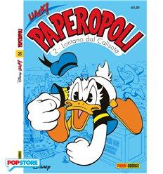 Uack 025 - Paperopoli 002