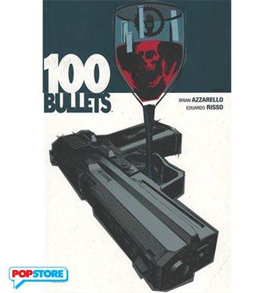 100 Bullets 024