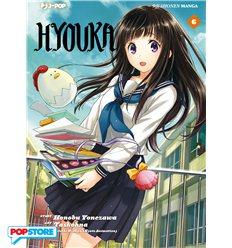 Hyouka 006