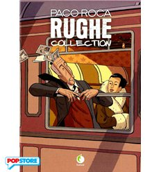 Rughe Collection