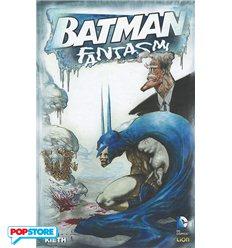 Batman Fantasmi