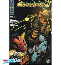 Sinestro 018