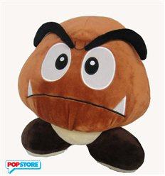 Nintendo Gadget - Peluche Goomba 30 Cm