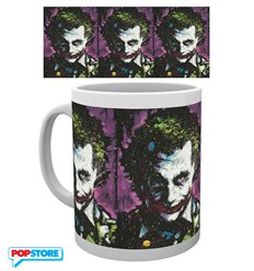 Batman - Joker Mug (Tazza)