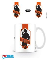 Star Wars - Join The Rebellion (Tazza)