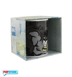 Batman - Batman Punch (Tazza)