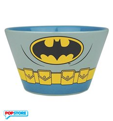 Batman - Batman Costume (Ciotola)