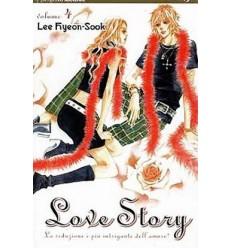 Love Story 004