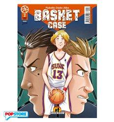 Basket Case 002