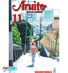 Aruito - Moving Forward 011