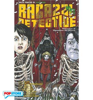 I Due Ragazzi Morti Detective 002